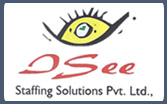 ISEE Staffing Solutions